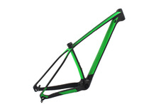 Buy T800 Full Carbon MTB Frame 29er Chinese Carbon Mountain Bike Frames BSA MTB 29 Disc Bicycle Carbon Frame 3K UD Matte 142*12mm for $399.00 in AliExpress store