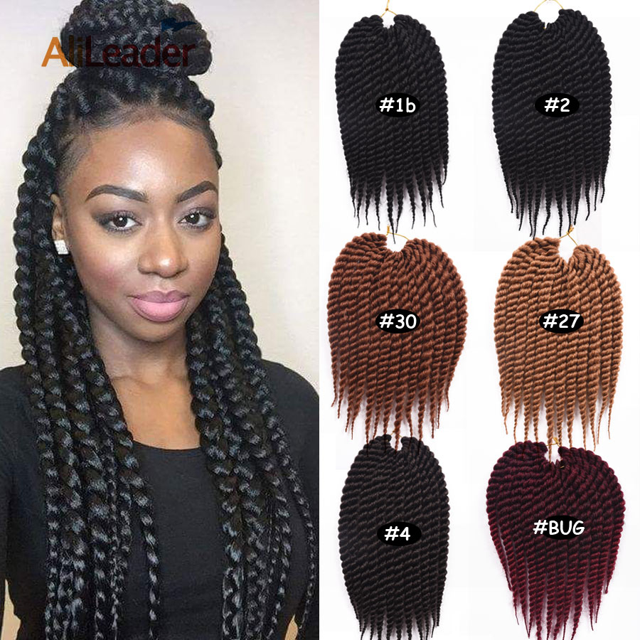 Crochet Braids Compare prices on crochet braids hair- online shopping ...