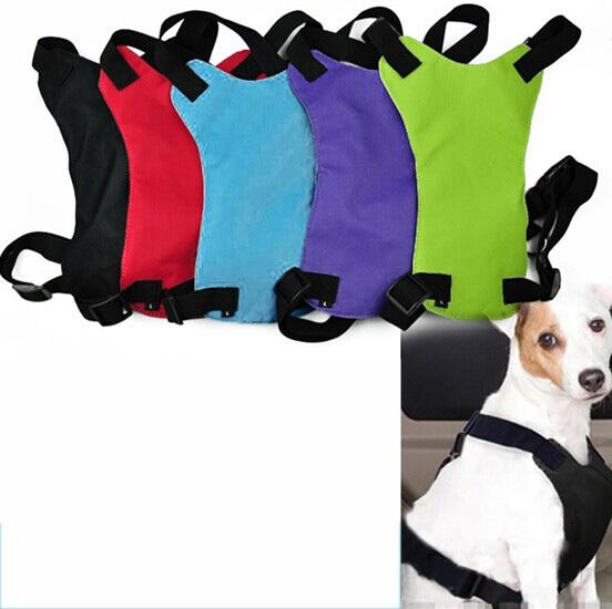 Сумка-переноска для собак NO K1369 One авиа переноска для собак