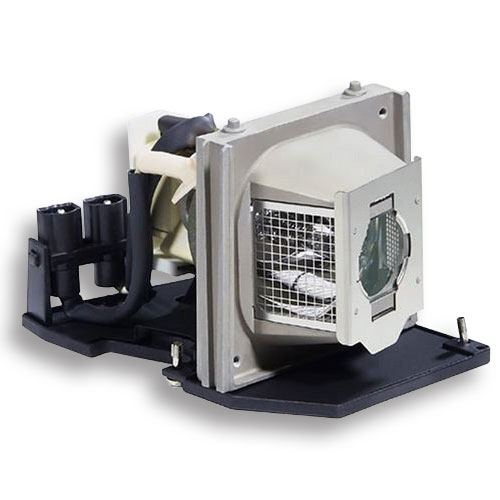 Фотография PureGlare Compatible Projector lamp for DELL 2400MP