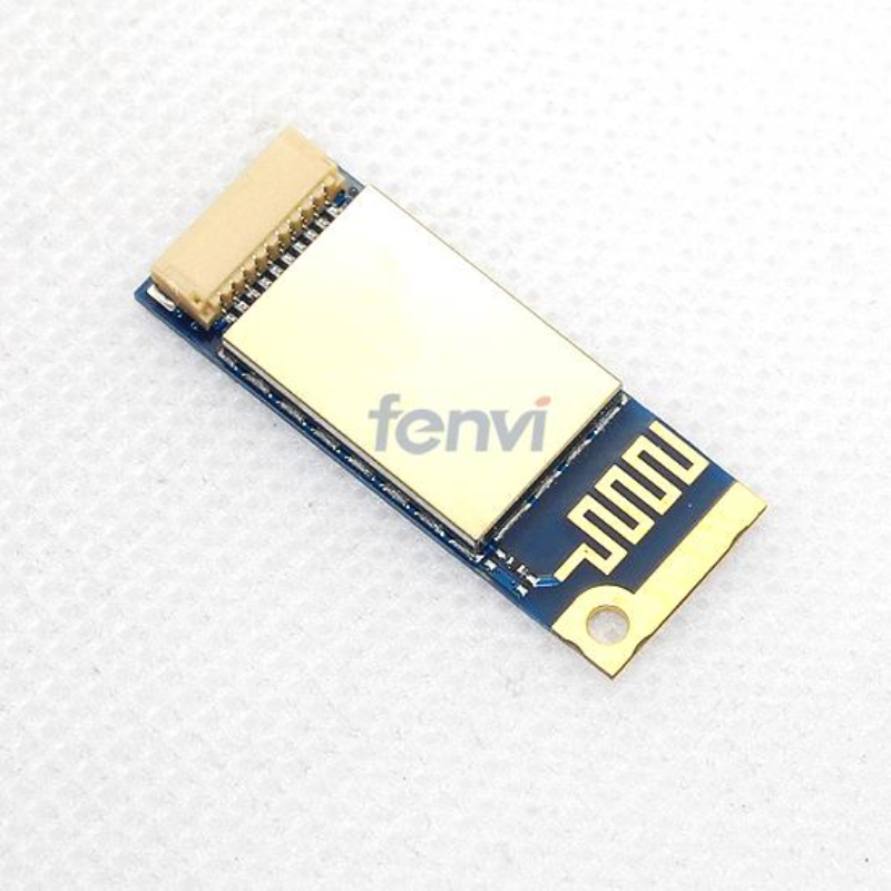 Brand new Laptop Bluetooth Module for DELL TrueMobile 360 Bluetooth BT 2.0 Wireless Card Module ORX399 2.4GHz(China (Mainland))