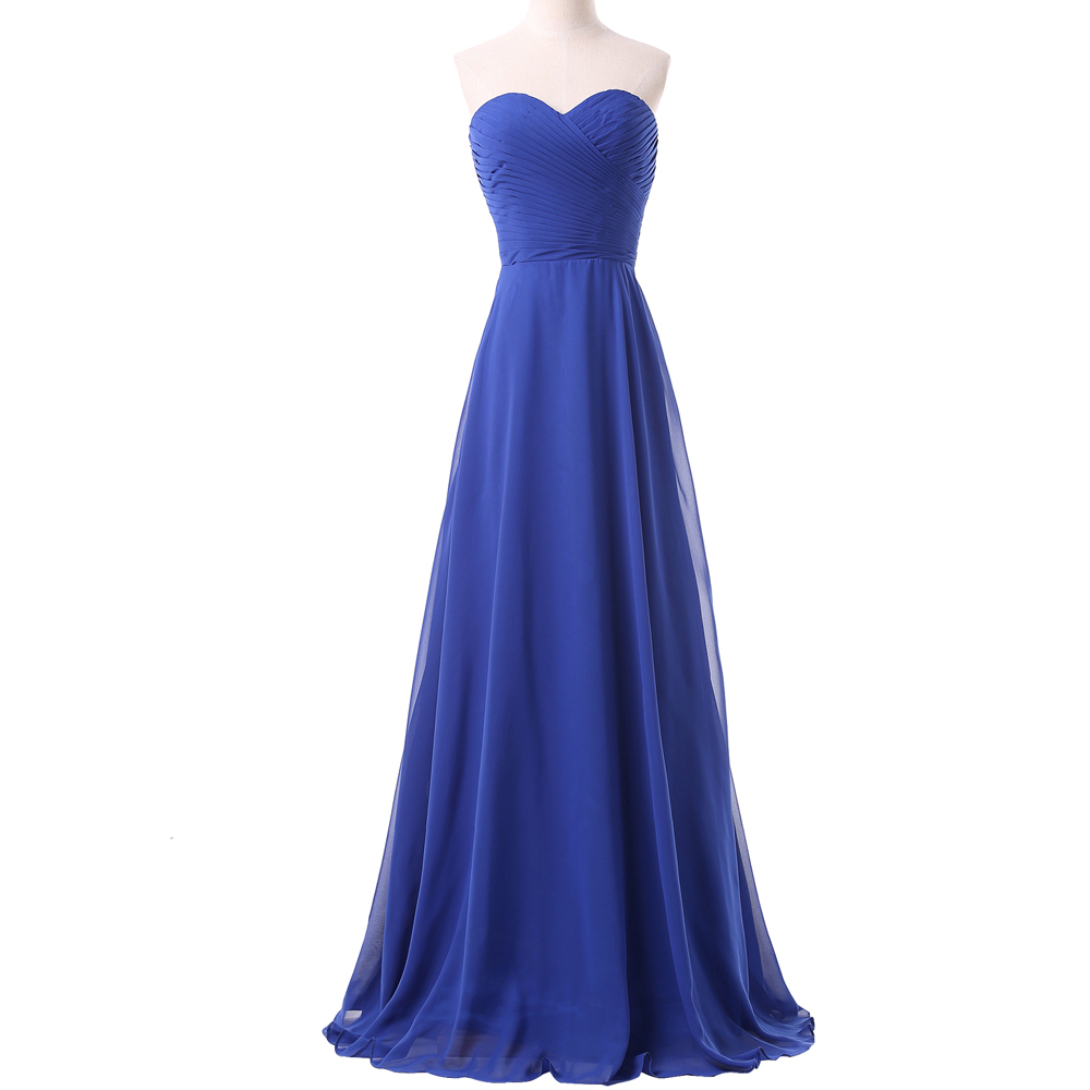 Cheap bridesmaid dresses under discount wedding for Cheap wedding dresses under 50 dollars