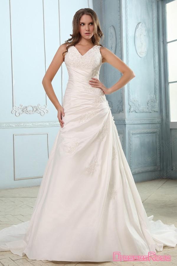discount unique wedding dresses sale