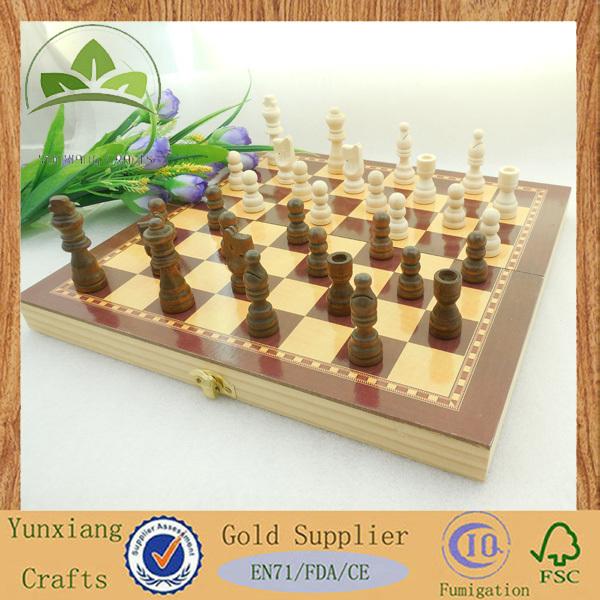 Paper Checker Pieces 2.5 Inch Chess Checker Pieces