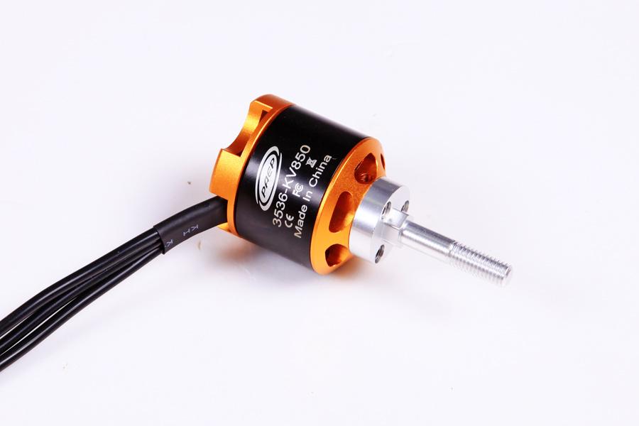 Buy Fms 1400mm J3 Cub Motor 3536