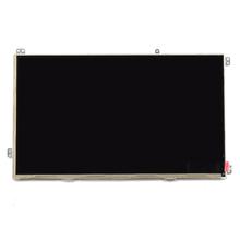 LCD Screen Display Repair Replacement Parts for ASUS VivoTab Smart ME400C ME400 KOX Free Shipping