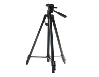Digital Camera and Camcorder Flexible Tripod with Carrying Bag  for Canon sony Nikon SLR