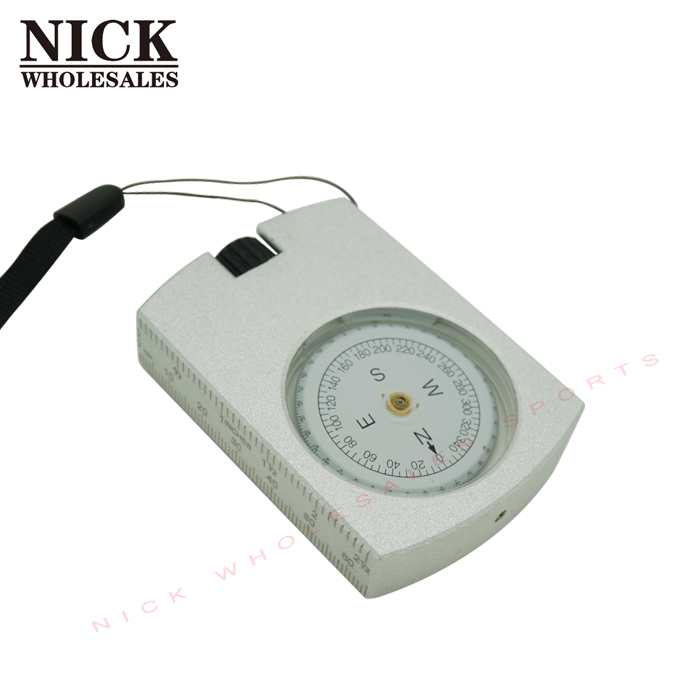 Harbin SUUNTO type lens compass lensatic compass DQL-16A(China (Mainland))