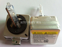 Свет снабжению  от GuangZhou Auto Parts Hua артикул 2029156773
