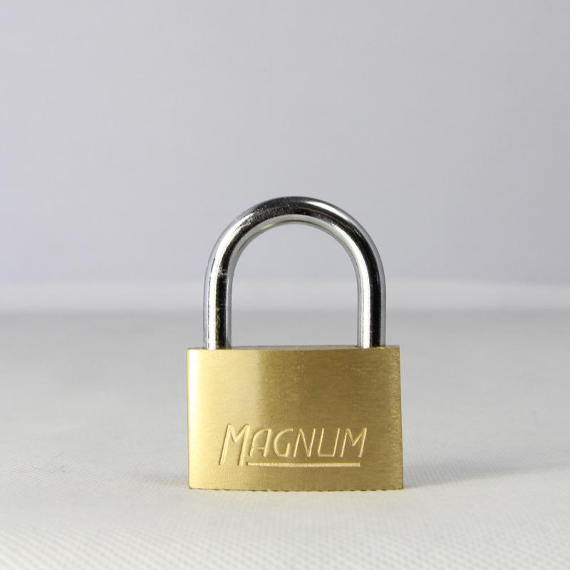 US Master Lock CAD40MCN solid brass padlock large cupboard door locks lock Ma Site(China (Mainland))