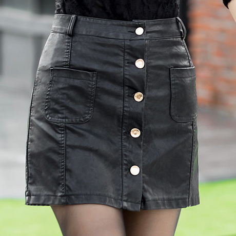 skirt linen Picture - More Detailed Picture about 2015 Autumn ...