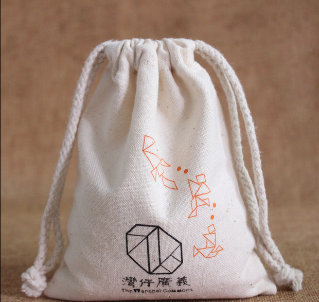 Online Buy Wholesale custom drawstring bag from China custom ...