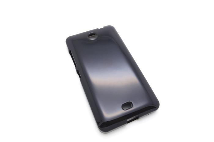 microsoft lumia 430 case