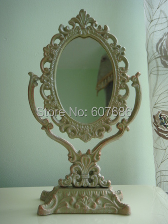 Confronta i prezzi su mirror vanity table   shopping online ...