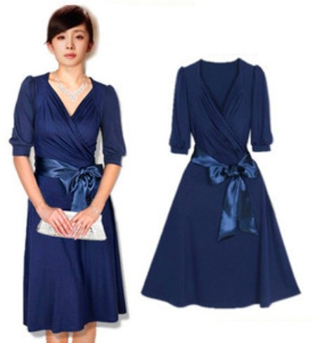 apparel accessories weddings events special occasion dress
