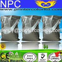 powder  FOR OKI-DATA B 730dn FOR OKIDATA B 720dn FOR OKI B 730n FOR OKI DATA B 710 n universal transfer belt POWDER