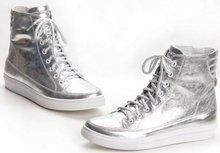 Medio tobillo CooLcept envío libre corto natrual reales cuero genuino botas planas mujeres nieve zapatos de la bota R3096 EUR tamaño 34-39(China (Mainland))