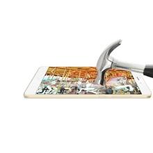 2.5D 0.3mm 9H Premium Tempered Glass for Xiaomi Redmi 2 / Redmi Note 2 Note 3 / Mi3 / Mi4 Phone Screen Protector Film