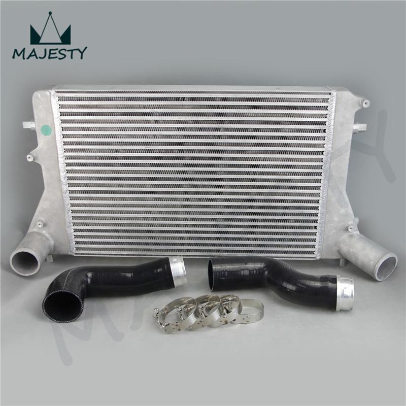 Vw Jetta Twin Turbo Kit: Popular Vw Intercooler Kit-Buy Cheap Vw Intercooler Kit