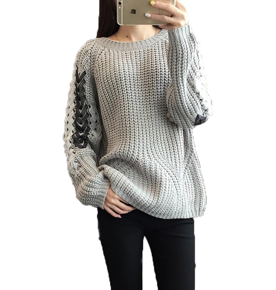 Popular Sweater Jacket Knitting Pattern-Buy Cheap Sweater Jacket Knitting Pat...