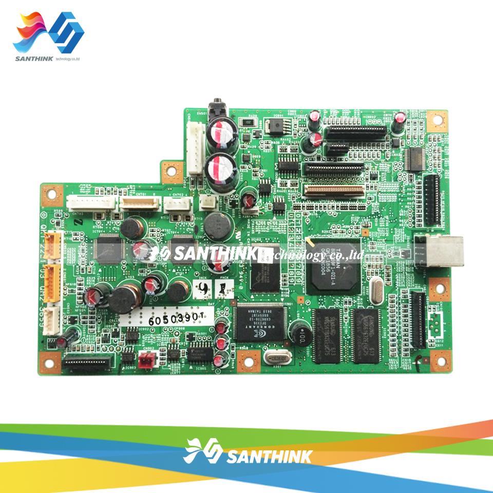 Original Main Board For MP830 MP 830 Formatter Board Mainboard