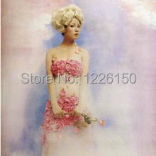 10*20ft Hand Painted scenic wedding Backdrop,fundos photography A0050,photo photographie studio,muslin photography backdrops