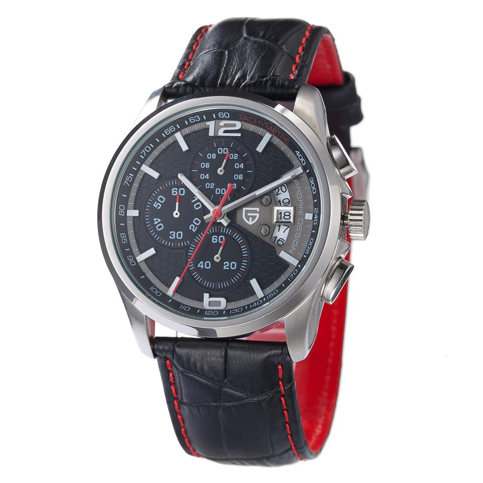 Часы пагани дизайн цена