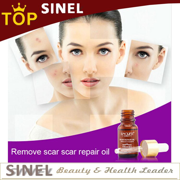 Skin Care Cream Repair Damaged