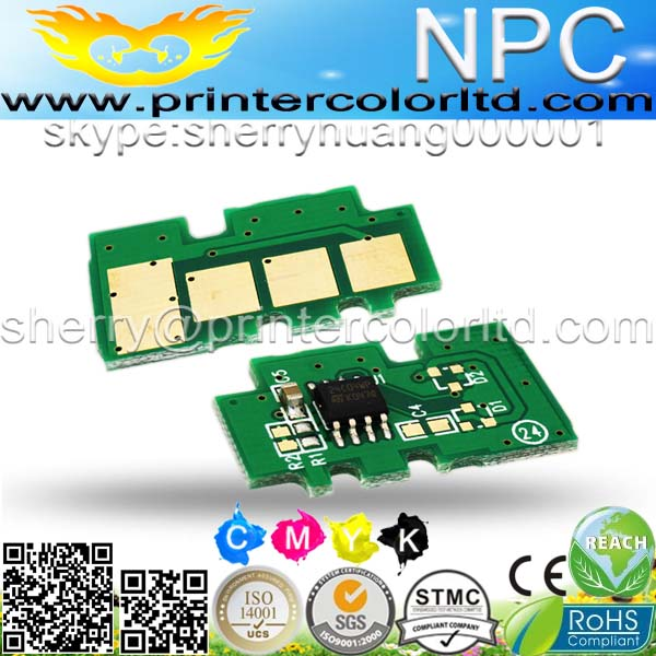 chip for Fuji-Xerox FujiXerox workcentre-3020V workcenter 3025 BI P3025BI phaser-3020 V workcenter 3020 V BI WC3025 VBI OEM