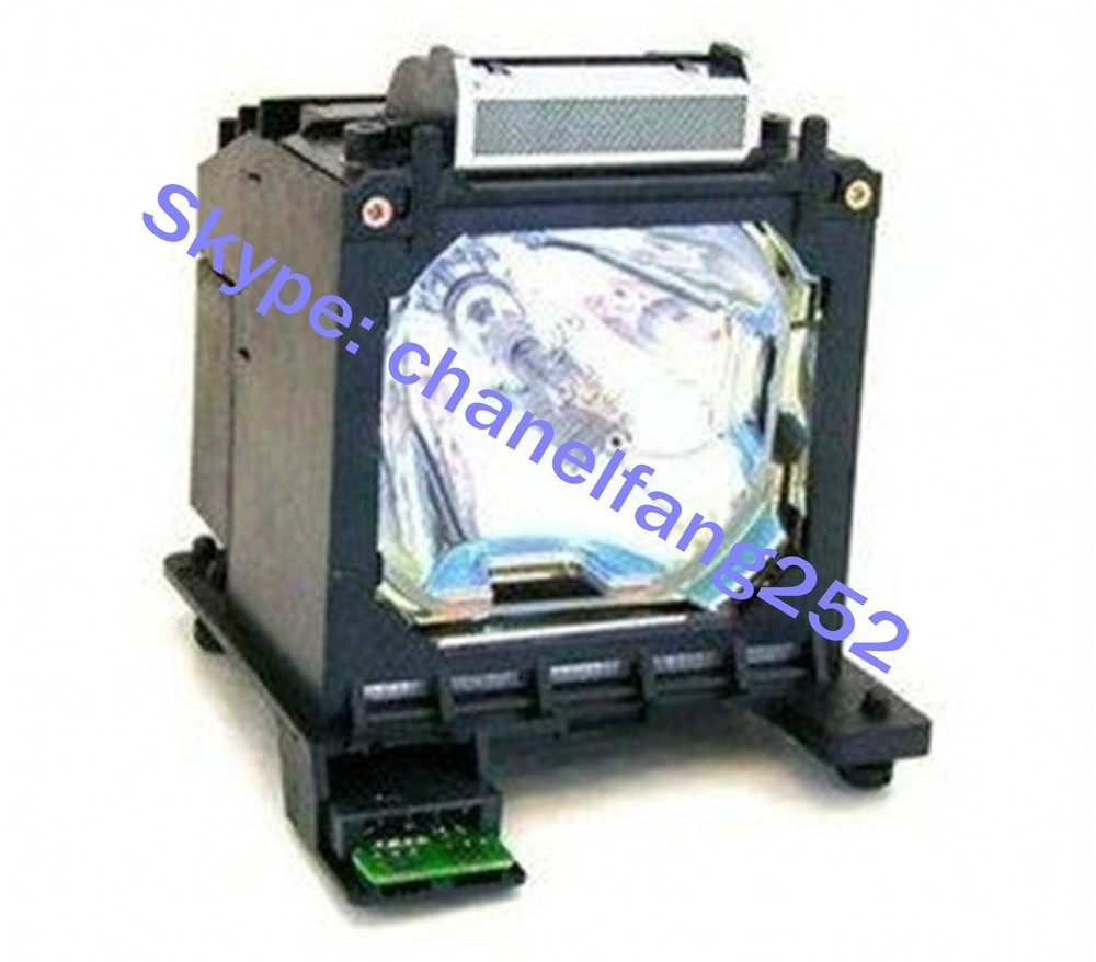 Фотография Projector lamps MT70LP for MT1070 /MT1075