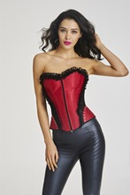Waist Corset Buy Cheap