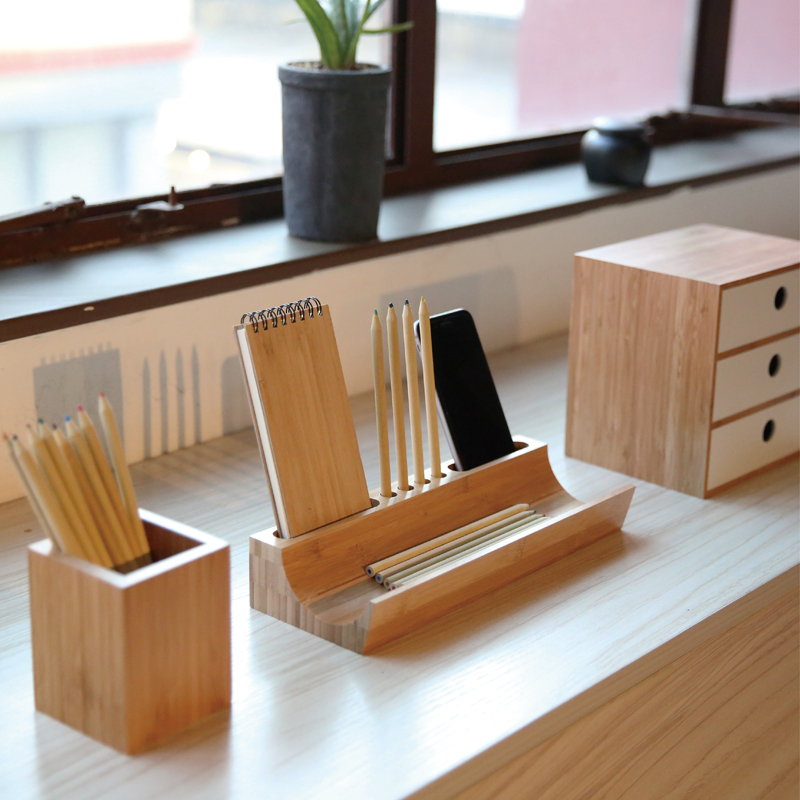 Beautiful And Ergonomic Home Office With Small Storage: Quill Office Furniture. The Benefits Of Standing Desks