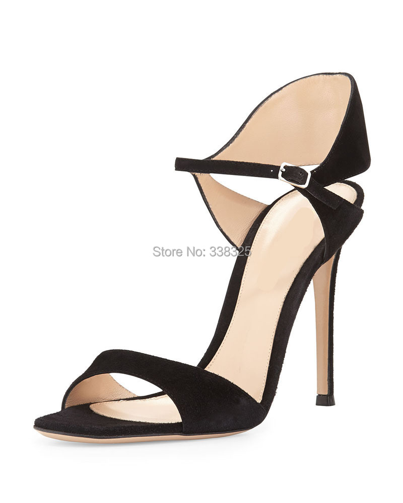 Amazing 15 Latest High Heels Sandals Images  SheIdeas