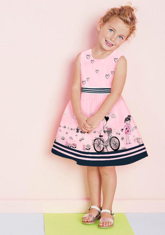 adriisanchez baby girl vestidos