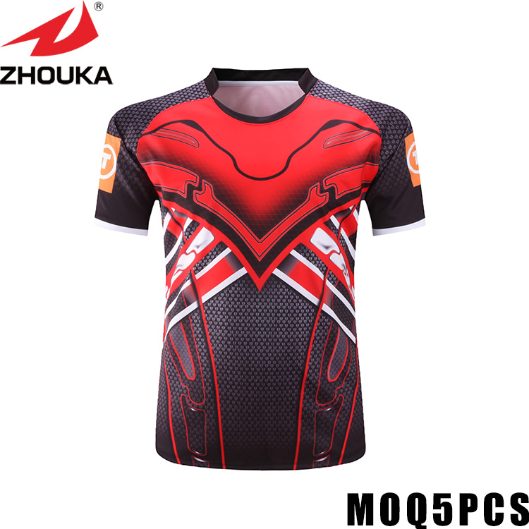 cheap replica football shirts england football gear france football jersey(China (Mainland))