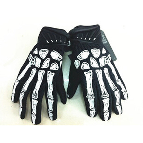 Sport Bike Hand Gloves: New Fashion High Quality Bicycle Cycling Racing Gloves