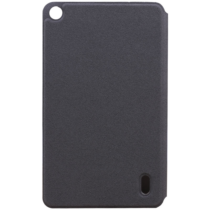 Гаджет  original case for 8 inch Chuwi HI8 And VI8+ Tablet leather case original bluetooth keyboardcase protective case None Компьютер & сеть