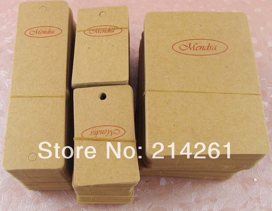 buy wholesale free shipping kraft jewelry