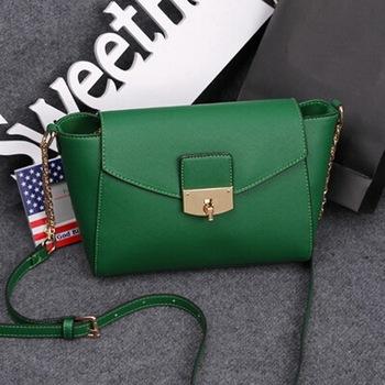 НОВЫЙ Горячий продажа цветов конфеты женщины сумка летом свежие кожа PU crossbody сумка star стиль мода женщины сумку WLHB1200