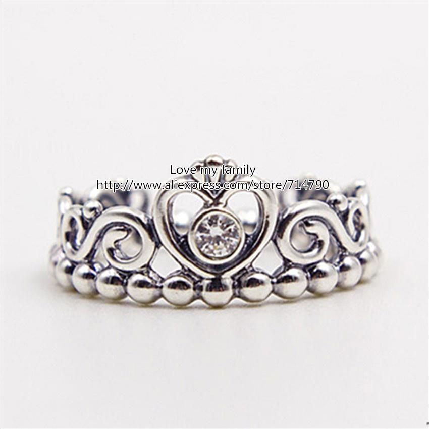 popular princess tiara ring buy cheap princess tiara ring