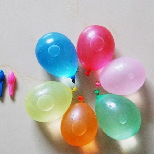 Как сделать бомбочки из шариков - ЮгАгро