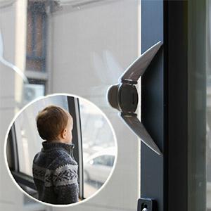 Appealing sliding glass door kid safety photos best interior marvelous sliding glass door kid lock photos exterior ideas 3d planetlyrics Choice Image