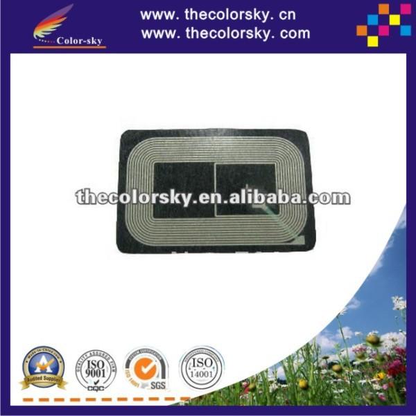 TY TK553 toner cartridge chip for KYOCERA FS C5200DN FS C5200 FS C5200DN TK 553
