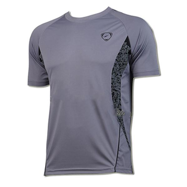 Replica Men's Designer Clothing T shirts for mens outdoor