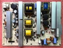 YPSU-J014A EAY32808901 2300KEG005C-F Power Board