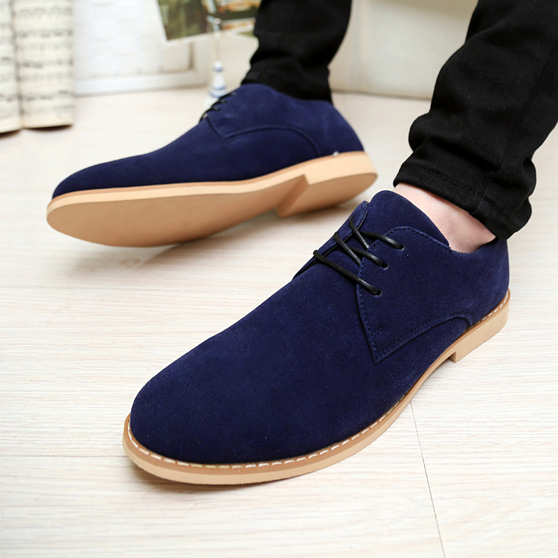 aliexpress buy shoes leather shoes casual shoes