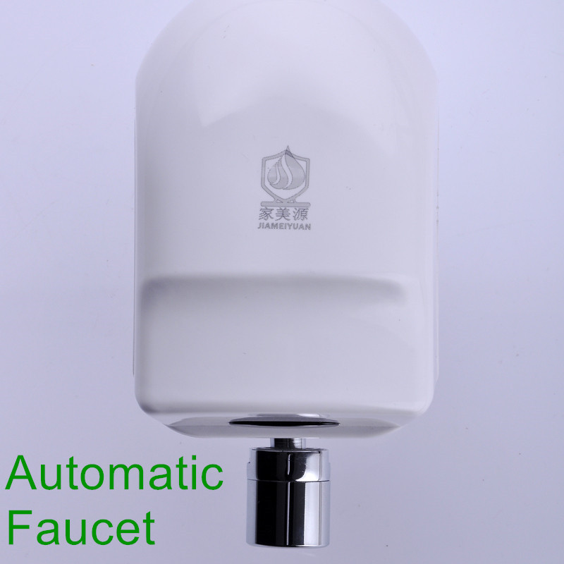 popular automatic kitchen faucets buy cheap automatic cupc automatic sensor kitchen faucet buy sensor kitchen