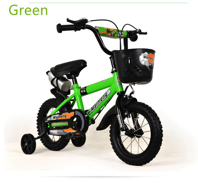 what size bike for 8 year old boy - Siteze