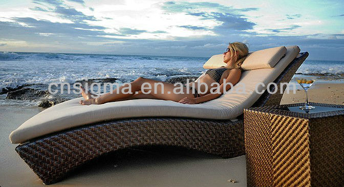 chaise daybed furniture 2
