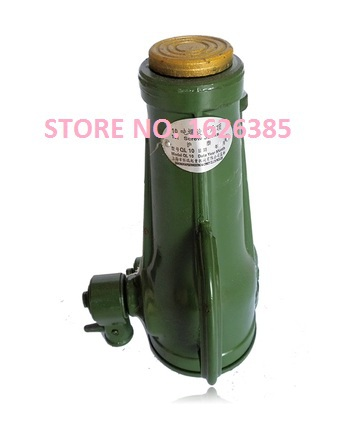 50T D type hydraulic screw jack lifting jack(China (Mainland))